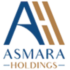 Asmara Holding